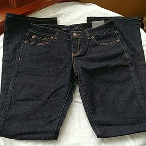 The Limited jeans